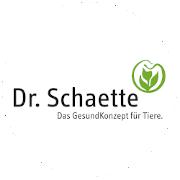 Dr.Schätte