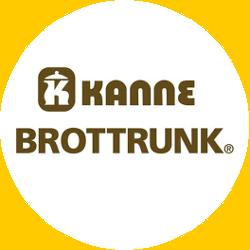 KANNE BROTTRUNK