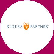 Riders Partner