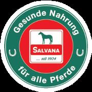 Salvana