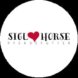 SIGL HORSE